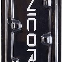 ONE 3 SoniCor Promotional 2 Pack