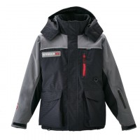 Striker Ice Trekker Jacket