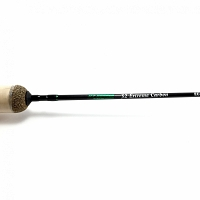 Ice Hopper Extreme Taper Rod