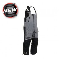 Ice Armor Ascent Float Bibs