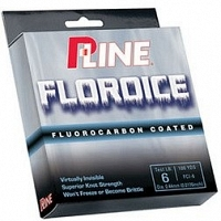 P-Line Fluoroice