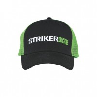 StrikerICE Boss Cap