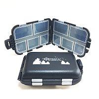 SDI Mini/Pocket Black Box