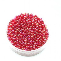 100 Count Beads