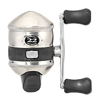 Zebco 22 Spincast Reel