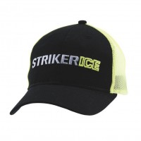 Striker Ice Outlaw Cap