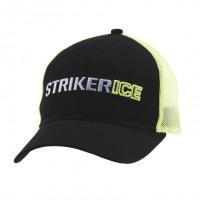 Striker Ice Outlaw Cap