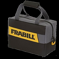 Frabill Speed Bag 630 w/2 3600