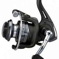 13 Fishing Wicked Ice Reel